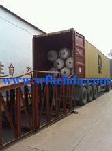 superior Nylon 66 weft yarn EP150 manufacturer export to Indonesia