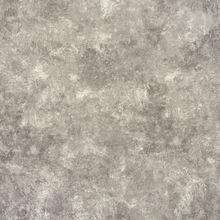 Marble Grain High Quality Vinyl Floor Discount