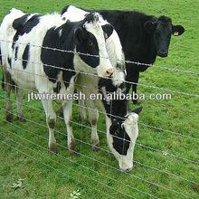 cattle fence /grassland net(manufacturer)