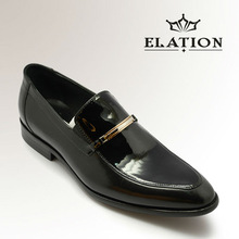 Elation 2013 New Spring Dress Shoes