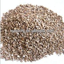 maifanite stone for water treatment/reasonable price high adsorption ability maifanite stone