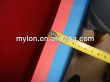 single layer/medium soft eva interlocking floor mat