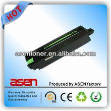 Compatible toner for Sharp AR P350
