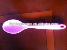 Plastic Mixing spoon