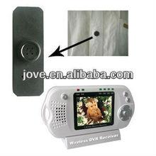 clips video clips hidden camera