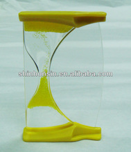 custom hourglass,custom sand timer,decorative hourglass sand timer