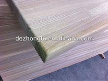 ash wood table top