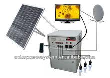 12v solar panel 300W