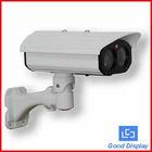 HD-SDI cctv face detection camera
