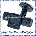 full hd 1080p auto registrazionein loopil video dvr