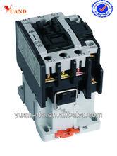 CN11 ac contactor series ac contactor 3tf