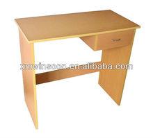 Cheap Computer Table (Computer Desks)
