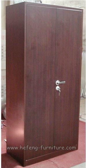 Godrej Steel Cupboard Price