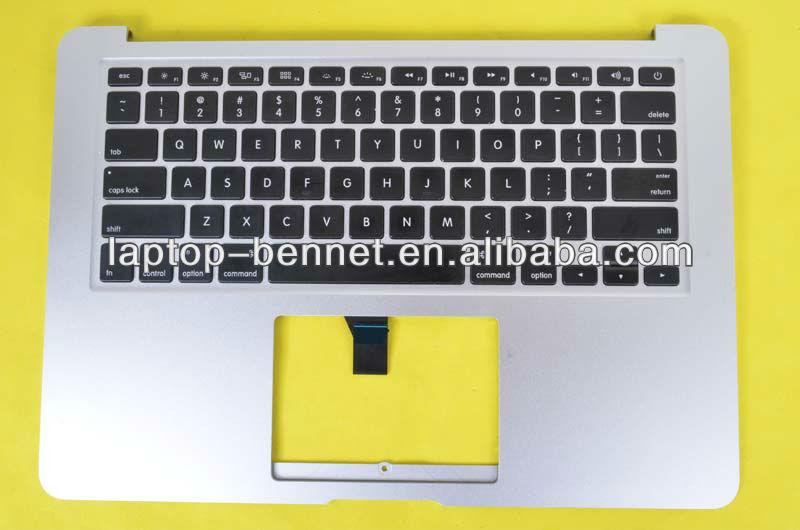 Teclado Para Macbook Para Macbook Air 13 Top Case