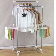 wholesale the clothes coat hooks hanger