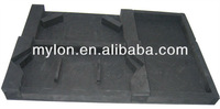 Anti-static foam sheet material/closed cell packing foam/eva fireproof EVA foam sheet