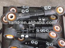 Trailer Suspension- American suspension system (adjustable torque rod)