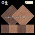 Composto projetos para casas cerâmica verniz telha