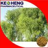 White Willow bark P.E.; Salicin ;CAS No.138-52-3
