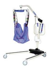 eléctrico de elevación del paciente equipo