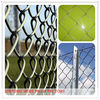 Best Price Gal Chain Link Fence/Chain Link Mesh/Diamond Shape Wire Mesh
