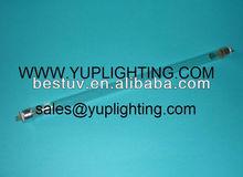 UV Bulb Coralife Mega watt UV Sterilizer