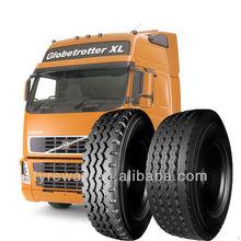 israel market 1200r24 295/80r22.5 leao tire radial tire