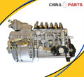 Shangchai pompe d'injection de fuel , pompe d'injection , le moteur pompe d'injection de fuel diesel