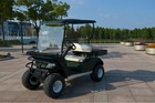 4 wheel land and water vehicle for sale DH-C2 with CE Certificate
