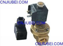CEME unloading solenoid valve