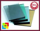 Sell 24K Golden Reflective Glass