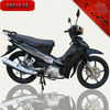Chinese jet super moto 4 stroke engine 110cc (SS110-19)