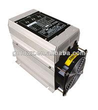 10kw-25kw,power regulator /Three phase SCR power controller