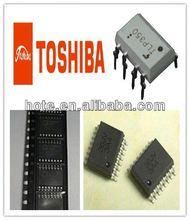 2SC2782 TOSHIBA Semiconductor Stock part