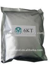 Plant Growth Regulator 6-Furfurylaminopurine,Kinetin(6-KT)