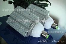 Hot selling E27/E39/E40/E26 highway LED Parking Lot lights E40 60w LED Bulbs