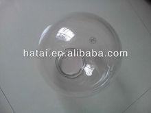 max. 600mm high crystal lamp shade