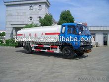 Famous Brand Foton 4x2 9CBM Fuel Tank Truck Or Fuel Tank Vehicle On Hot Sale