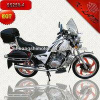 China tdr moto 250 cc (SS250-4)