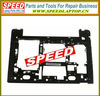 Replacement For Acer Aspire One 756 Bottom Case Ap0Ro000400