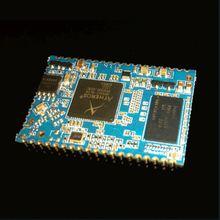 cisco router cisco module