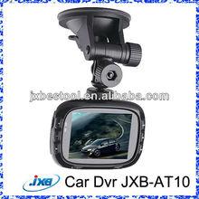 2.7 inch LCD Screen 1080 Full Hd Car Dvr