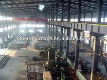 mini steel hot rolling mill,caster rolling mill,working of sugar mill