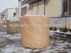 1000kg pp jumbo bag bulk bag for plastic material CR