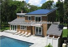 solar panel laminator 1000W