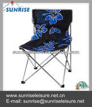 69105# tourer folding director chair
