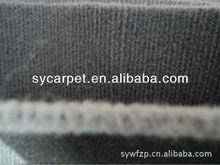 fireproof rubber carpet underlay