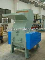 PC-600 Plastic films crushing machine