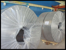 Electrolytic Tin Plate coil,prime quality, JIS G3303