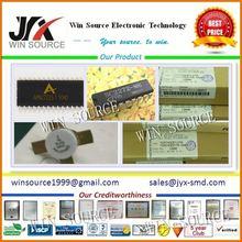 CJ78L09 78L09 (IC SUPPLY CHAIN)